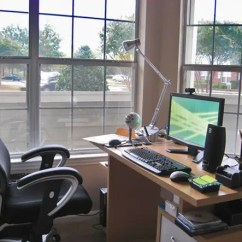 Comfortable Home Office Chair Foot Massage Sofa 8 Ways To Make Your More Business Insider