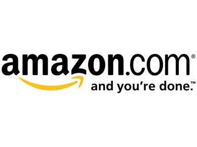 Amazon Just Took A Page Out Of Facebook And Twitter's