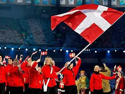 #15: Denmark +3.0%