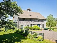 7 Barns That Were Converted Into Stunning Homes | Business ...