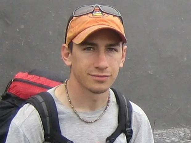 Matt Debergalis, cofounder of Meteor, says it brought hackers together.