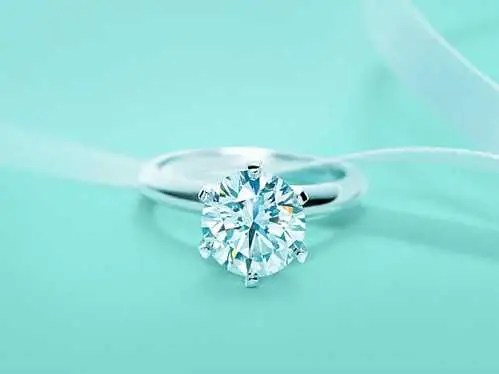 Tiffany Accuses Costco Of Using Its Brand To Sell