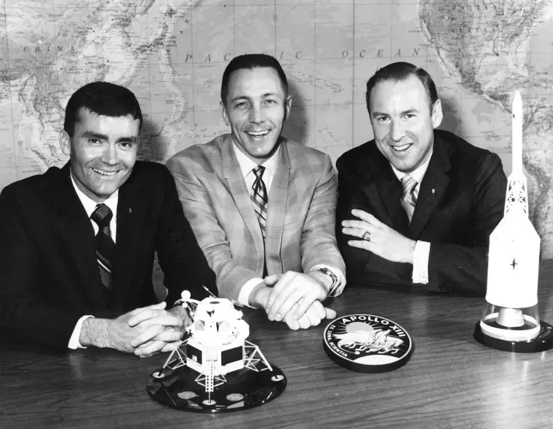 diagram of 3 1 rescue system model railway dcc wiring diagrams apollo 13: 86 dreadful hours in space | business insider