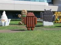 Tour Google's Luxurious 'Googleplex' Campus In California ...