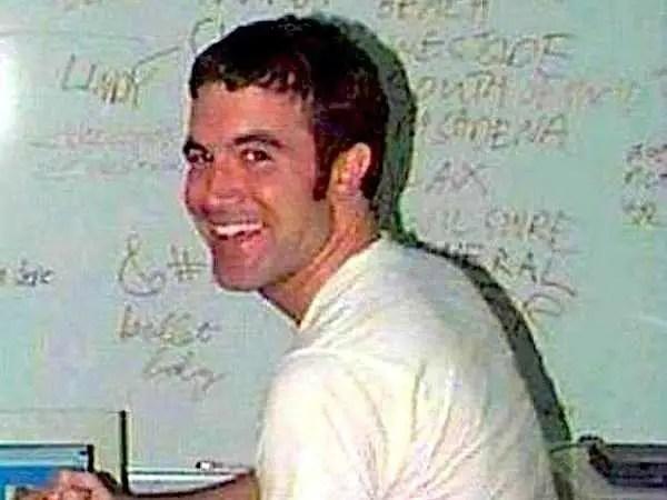 Image result for myspace tom