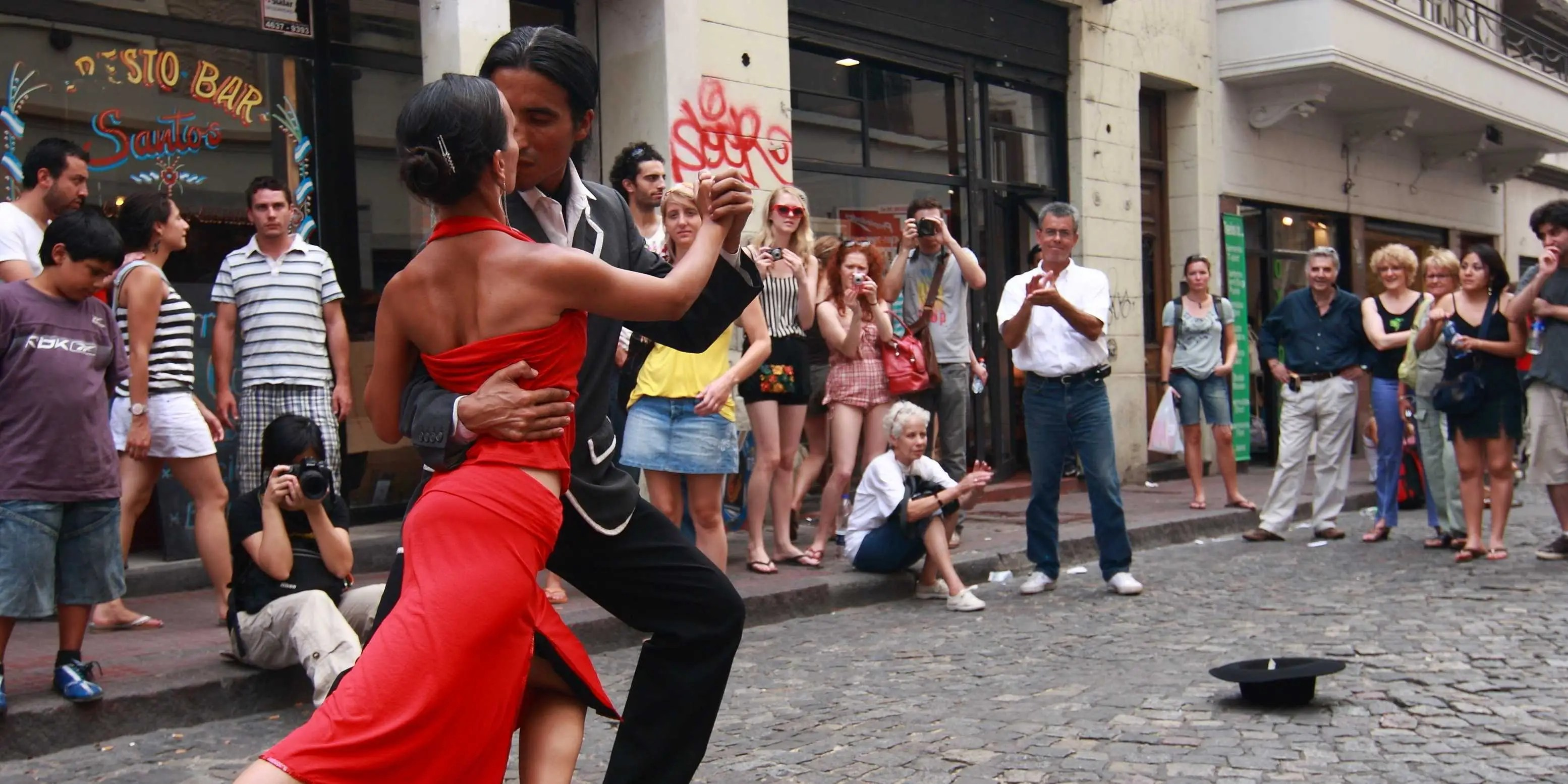 21 Reasons You Should Visit Buenos Aires  Business Insider