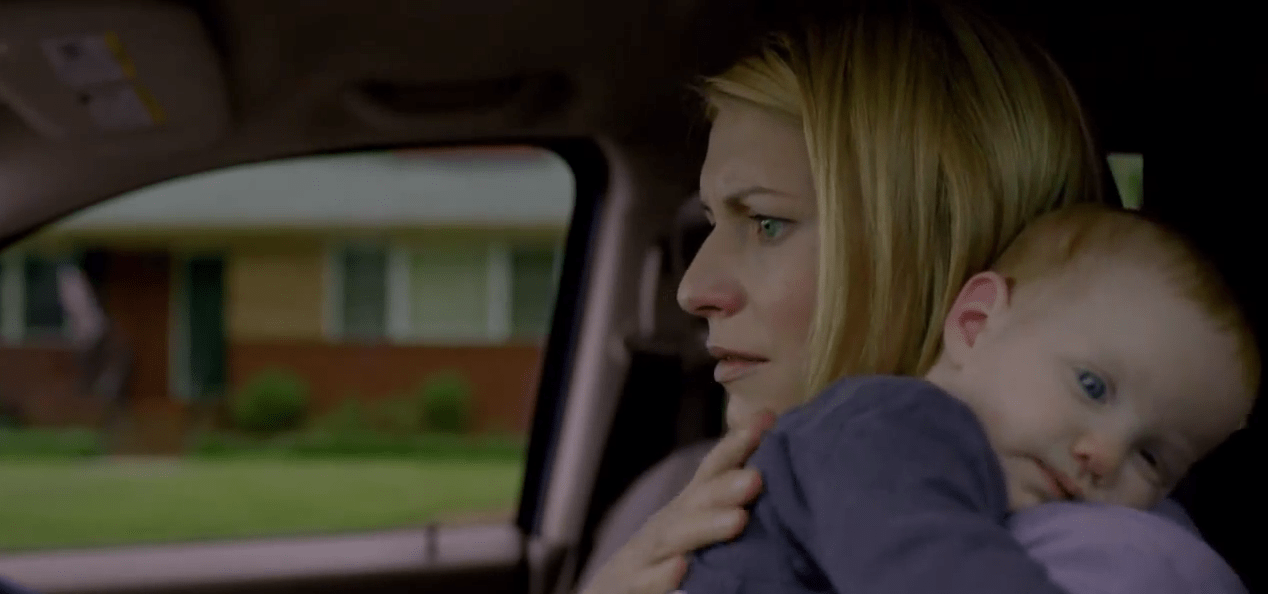 Homeland Producers Spent 5 Days Editing The Most