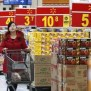 Wal Mart To Focus On Food Safety In China Business Insider