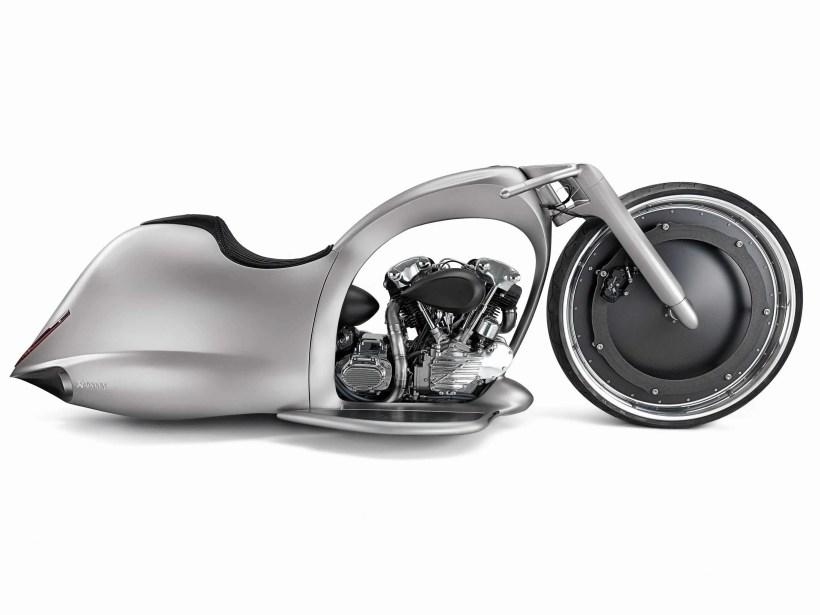 Custom Motorcycle Exhaust Companies | Kayamotor co