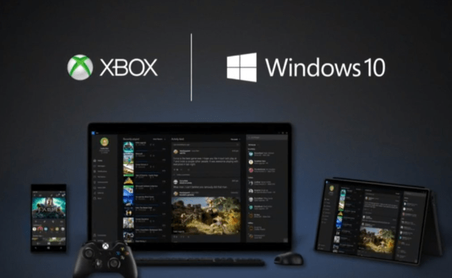 Microsoft Will Let You Play Your Xbox One Games On Any