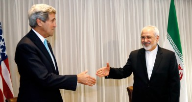 Image result for 2015 nuclear deal with Iran