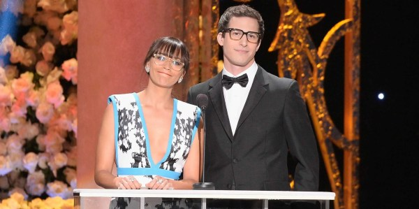 Rashida Jones' 4 Pieces Of Advice Finding Happiness Work Business Insider