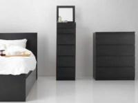 Ikea recall of Malm dresser - Business Insider