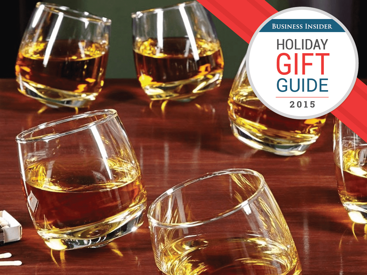 17 perfect gifts for