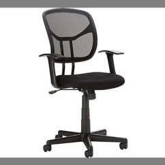Office Chair Ratings 2016 Gaming Target These Are The 5 Best Desk Chairs For Your Home Or Business Budget
