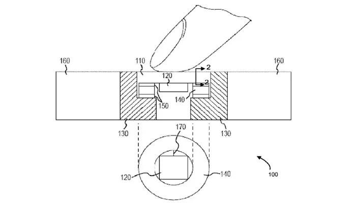 Iphone 5 Internal Battery MacBook Internal Battery Wiring