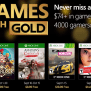 Here Are All The Free Xbox Games For September Business