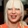 Here S Why Sia Hides Her Face With Wigs And Bows