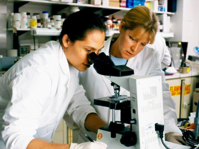 pharmacy business or chemist business setup advisory 9971504105