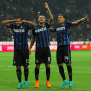 An Inter Milan Executive Tells Us How The Team Will Rule