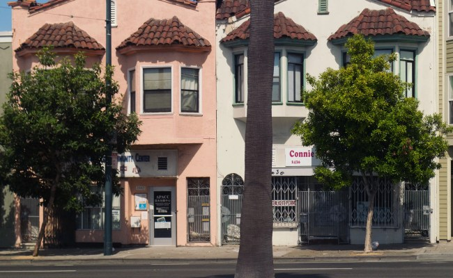 San Francisco S Cheapest Single Family Home Will Sell For