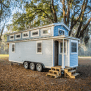 Here S What Living In A Tiny House Is Really Like