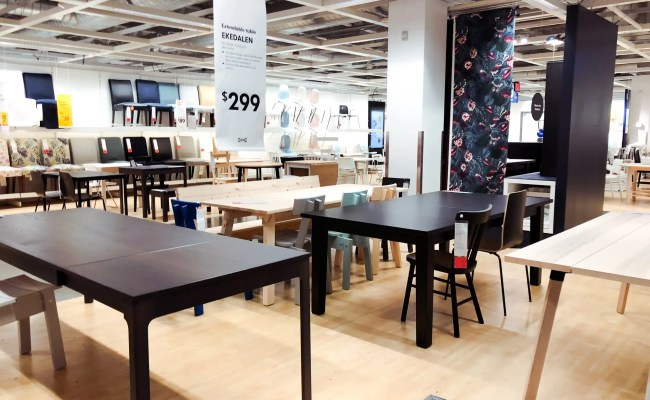 Here Are Ikea S Secrets To Keeping Its Prices So Low