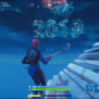 Fortnite S New Year S Eve Surprise Confused So Many