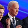 Recent Polls Indicate Bernie Sanders Has A Narrow Lead