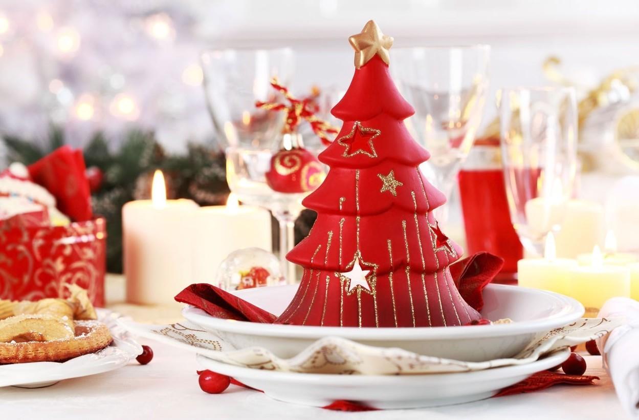 Ricette di Natale idee per la Cena Vigilia e ricette