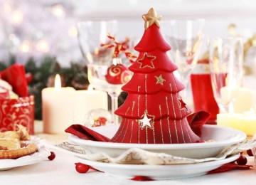 Auguri Di Natale Anni 50.Idee Per Auguri Di Natale