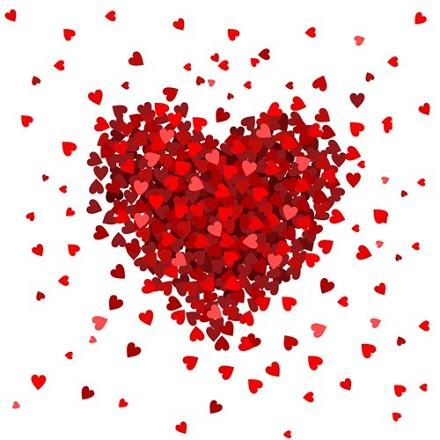 Frasi Auguri San Valentino 2017 Messaggi Poesie