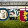 Inter Genoa Streaming Live Gratis Diretta Su Siti Web