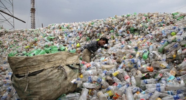 Maha To Ban Plastic From March 18 Says Environment Minister - BW  Businessworld