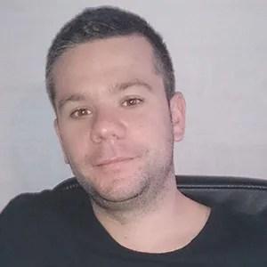 Alexandre corboz