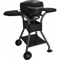 BuyDig.com - Masterbuilt 20150513 Electric Patio Grill in ...