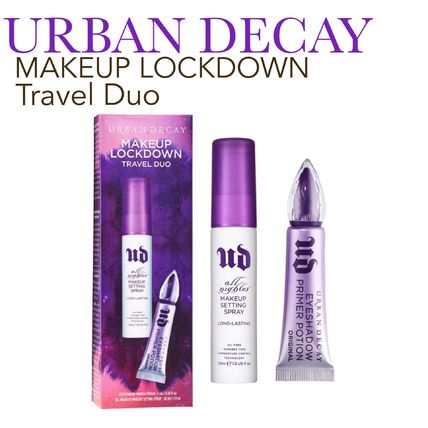 Image result for urban decay makeup lockdown travel duo