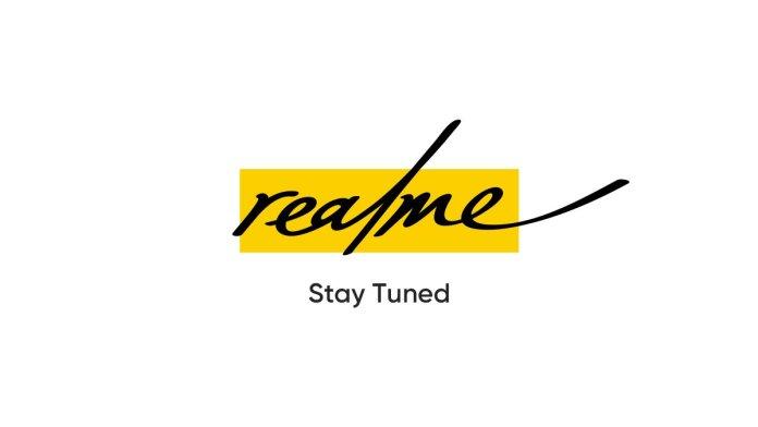Image result for realme logo