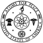 Atoms for Peace Award Quiz : Questions