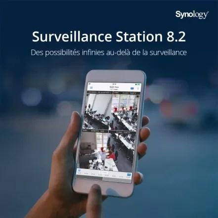 cloud microsd camera surveillance