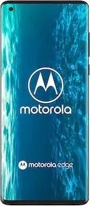 Motorola Edge 5G - Winter sales 2021 - Weekend tips (NAS, SSD, hard drive ...)