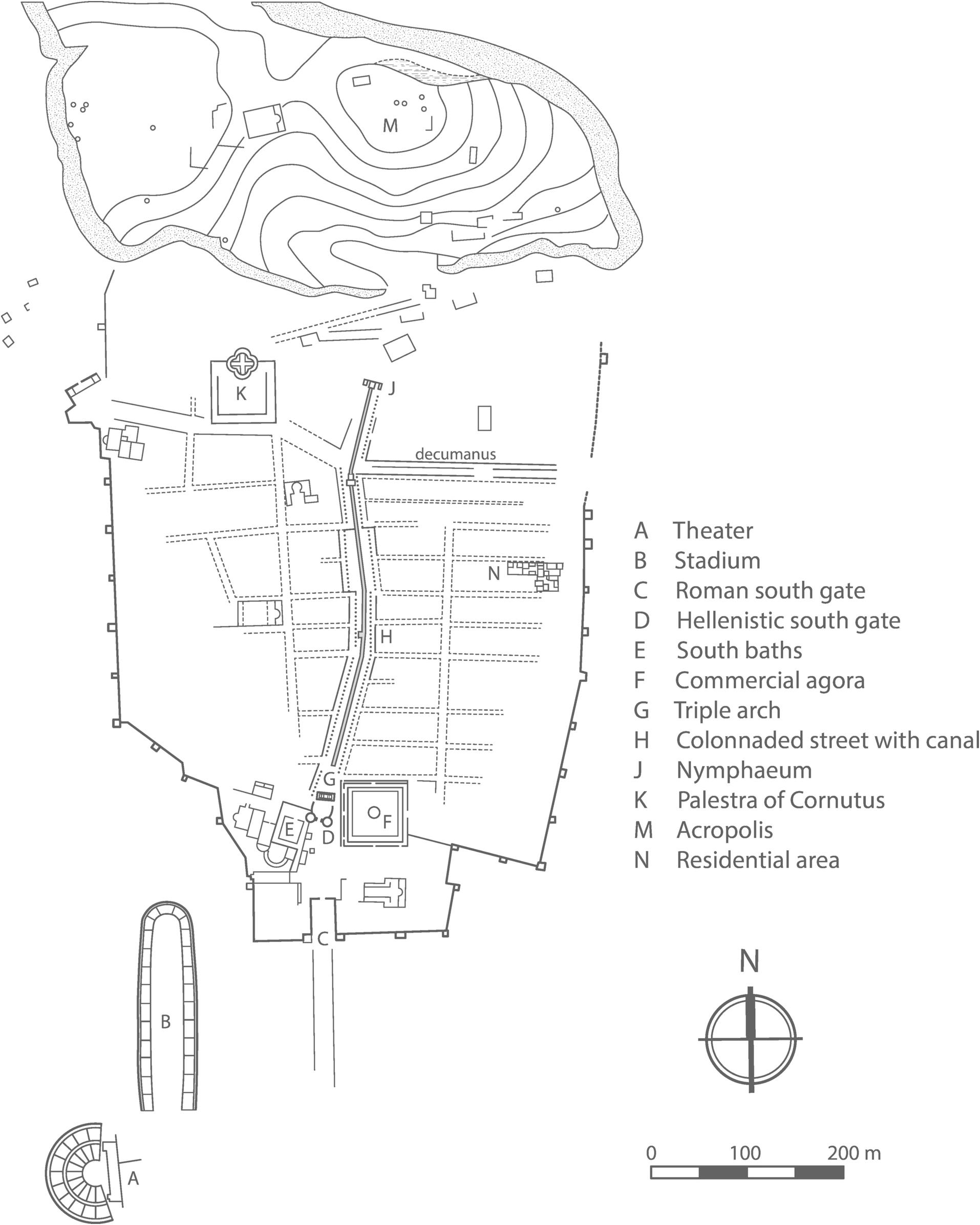 Wiring Diagram PDF: 2002 Pace Arrow Wiring Diagram