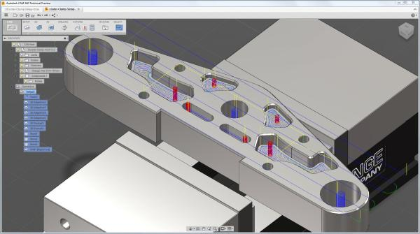 Cam Tool Nc Cad Cam Software Canada - Year of Clean Water