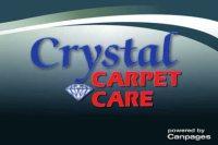 Crystal Carpet Care - Edmonton, AB - 6731 20 Avenue NW ...