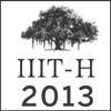 IIITH PGEE 2013 Model Paper, Download sample Question Papers