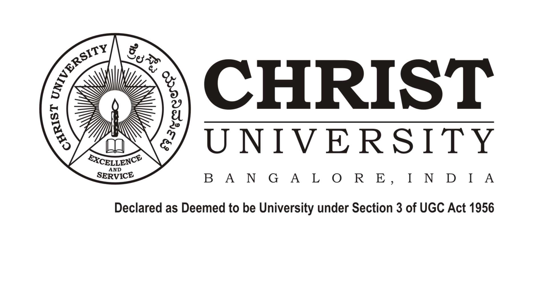 Christ University announces admissions in MBA 2015-16