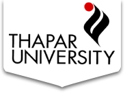 Thapar University Announces B.E./B.Tech Admissions 2015