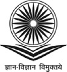 List of institutions complying UGC guidelines on non