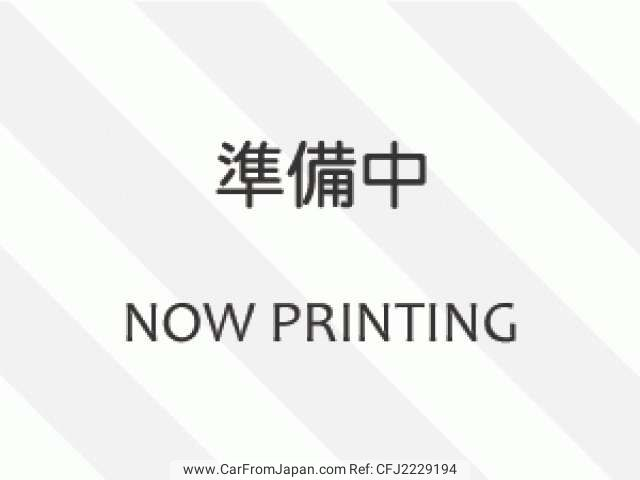Used MITSUBISHI CHARIOT GRANDIS 1999/Feb N84W-0100255 in