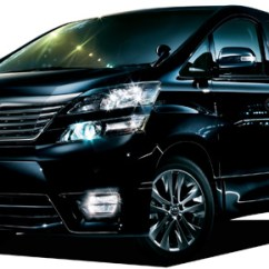 Harga All New Vellfire 2018 Grand Avanza Veloz 2019 Toyota Japanese Vehicle Specifications Car From Japan 7 2011 Search Used Cars